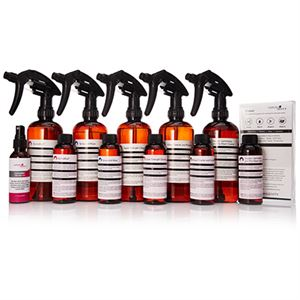 Picture of Nature Direct Cleaning Bundle
